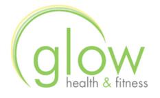 Glow Fitness